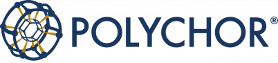 Polychor Capital